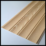 2014 새로운 Wave Laminated PVC Ceiling와 Wall Panel