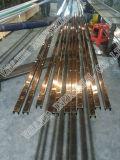 Prodotti siderurgici 410