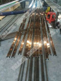 Stahlprodukte 410