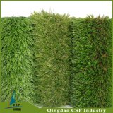 Erba naturale di paesaggio della prova UV per il giardino