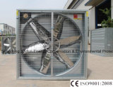 Hammer pesante Exhaust Fan per Cowshed
