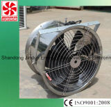 Sale Low Price를 위한 Jd Serise Industrial Ventilation Air Circulation Fan