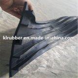Waterstop de goma material impermeable para el material de construcción