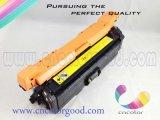 HP 647A Laserjet Cp4025n/4025dn CE260A-CE263A Laser Toner Cartridges를 위한 Japen에서 만드는