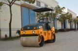 Nuevo producto compresor hidráulico lleno del suelo de 3 toneladas (JM803H)
