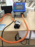 CCS Combo2 elektrisches Auto-Ladestation