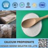 Пропионат натрия качества еды Китая аддитивный