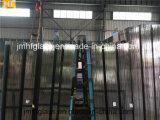 Подкрашиванные зеркалом зеркала стеклянного высокого качества Китая темные бронзовые