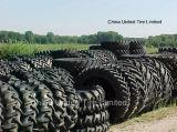 Hochwertige landwirtschaftliche Reifen mit natürlichen Größen