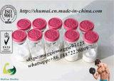 Péptido farmacéutico Gdf-8/Gdf8 de Myostatin de la pureza del péptido el 98% con GMP Cerificated