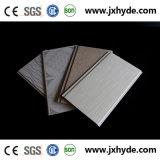 Водоустойчивая панель стены слоения с шириной материала 25cm PVC