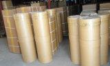 Одеяло резины печатание стабилизированного качества Compressible