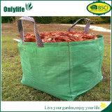 O jardim vertical resistente de Onlylife ensaca para desperdícios ou folhas