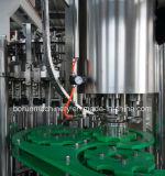 Automatisches Bier-füllender Dichtungs-Produktionszweig
