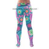 Колготки обжатия Leggings/женщин '