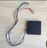 6V와 12V 보편적인 디지털 전자 LED 스위치 타이머