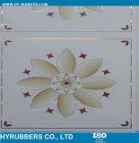 Comitato di soffitto impermeabile decorativo del PVC