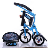 Tricycle d'enfants et tricycle bon marché neuf de gosses avec la bonne qualité