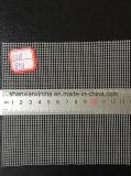大理石3X3mmのための高品質のガラス繊維の網5X5mm