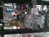 Estación del batanado una bomba sumergible modelo de lujo grande
