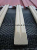 Bâtons en bambou de baguettes de sushi pour des sushi