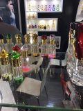 Flessen voor Parfum met 50ml & Diverse Vorm 100ml in de Prijs van de Fabriek en het Kijken en Pools van Nice