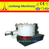 Venta caliente Mezclador de refrigeración Shl Serie PVC