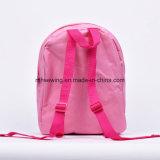 Sacchetto di spalla del sacchetto del sacchetto di banco dei bambini del commercio all'ingrosso della fabbrica di Hotsale mini