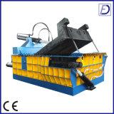 مصنع ومموّن [ي81ف-250ب] معدن هيدروليّة يكبس محزم [س]