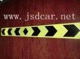 Стикер тела тележки отражательный (JSD-Q0017)