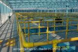 Fabricant de balustrade de FRP (ajustage de précision de FRP)