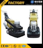 Goede Versnellingsbak en de Oppoetsende Machine van de Vloer van de Motor van de Hoge Macht voor de Concrete Molen van de Vloer