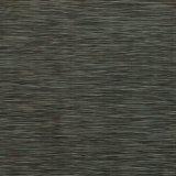 Tsautop 최신 판매 수로학 폭 1m/0.5m 탄소 섬유 곡물 패턴 수로학 필름, 필름 Tsty579를 인쇄하는 물 이동