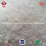 Matières premières en plastique de vente chaudes de HDPE/LDPE/LLDPE/PP