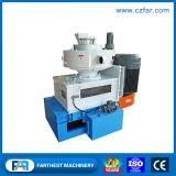 Máquina do granulador/linha de madeira do moinho pelota da biomassa para a venda