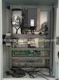 競争のBlT500/T600China高品質CNCの訓練そして叩く中心