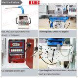 Máquina de trituração do metal de China (X36B)