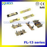 CC Current Shunt Resistor di Alloy del Manganese-Copper di Type dell'esportazione (FL-13) Series per Current Transformer