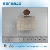 Fornitore permanente dei magneti di NdFeB N50 del bastone