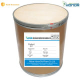 Rohe Puder/halb fertiges Öl-Testosteron Sustanon250 mit hohem Reinheitsgrad