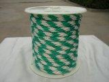 폴리에스테 Solid Braid Rope (땋아지는 물가 12/18)