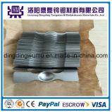 Шлюпка молибдена высокого качества 99.95% и шлюпка вольфрама для испарения в печи от изготовлений Китая