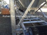 Rueda loca estándar del transportador de correa del SPD Australia, rueda loca de acero, rueda loca del canal