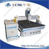 Wood/MDF/Plywood/Plastic Machine de Van uitstekende kwaliteit FM1325 van de Router van China CNC Heet in Insia