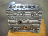 Cummins Isde Cylinder Block 4 Cilindro 5274410 Bloco do motor