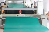 DÉCHARGE ÉLECTROSTATIQUE antistatique Mat (GD508) de Rubber Table ou de Bench Mat