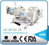 Cinque base elettrica di lusso di funzione ICU