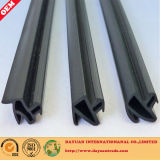 Wetter Strip Rubber Seal Strip für Aluminum Door und Window