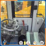 mini chargeur de roue de 1.2ton- 1.5ton avec le prix bas (ZL16)