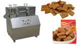 Máquina de relleno del bocado de la nueva del diseño del soplo de bocado del alimento base de la máquina